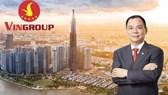 """Vingroup đầu tư hàng loạt dự án tại Hà Tĩnh: Liệu đất có """"nở hoa"""" dưới bàn tay """"người khổng lồ""""?"""