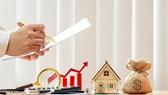 Khi ngân hàng cho vay 100% giá căn hộ: Chiêu trò lùa gà đỉnh cao thời 4.0?