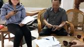 """""""Tậu nhà"""" cho con học đại học ở Hà Nội, phụ huynh tỉnh lẻ bất ngờ lãi tiền tỷ"""