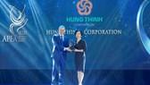 Top 10 sự kiện nổi bật Tập đoàn Hưng Thịnh gây ấn tượng với người mua nhà năm 2020