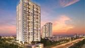 Tổng hợp dự án căn hộ nổi bật tại TP.HCM được mở bán cuối năm 2020