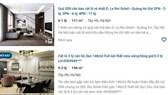 D'Leroi Solei của Tân Hoàng Minh: Căn hộ siêu sang, doanh thu… 0 đồng, khách ồ ạt cắt lỗ