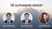 """Thua lỗ kéo dài, lợi nhuận èo uột , Alphanam sẽ gánh những """"siêu dự án"""" thế nào"""
