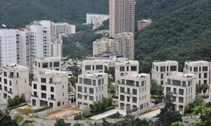 Mất không gần 5 triệu USD tiền đặt cọc mua nhà vì đổi ý vào phút chót