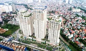 Có nên mua hay đầu tự dự án Mai Pha ở Lạng Sơn của Hải Phát Invest?
