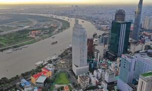 Hội nghị Mỹ - Triều có tác động thế nào đến thị trường bất động sản Việt Nam?