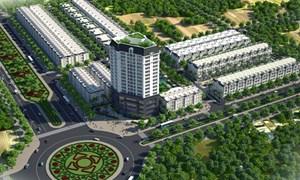 """""""Đói"""" vốn, Ceo Group huy động 450 tỷ đồng để triển khai Dự án River Silk City?"""