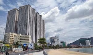 Khánh Hòa: 21 khách sạn có vấn đề
