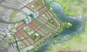 Vinhomes thoái hết vốn khỏi Công ty bất động sản Prime Land