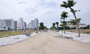 Mua bán đất tại dự án của Phúc Sơn: Khánh Hoà đề nghị công an vào cuộc