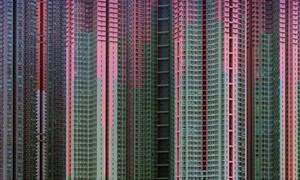 'Rừng bê tông' - cơn ác mộng quy hoạch đô thị mất kiểm soát