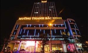 Tập đoàn Mường Thanh lại bị phạt vì vi phạm phòng cháy chữa cháy