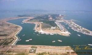 Dự án Tuần Châu Marina và những điều cần lưu lý