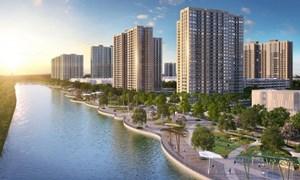 Gợi ý những chung cư có giá dưới 1 tỷ đồng ở Hà Nội