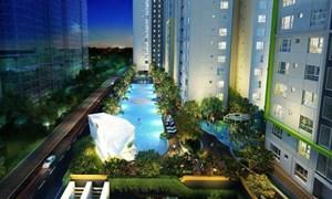 Gợi ý danh sách chung cư dưới 2 tỷ đồng ở Hà Nội