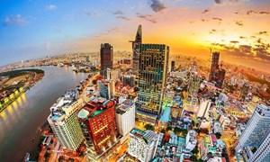 Báo Mỹ: Giới siêu giàu Việt Nam