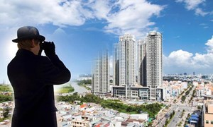 Trái phiếu doanh nghiệp bất động sản: Trái chủ