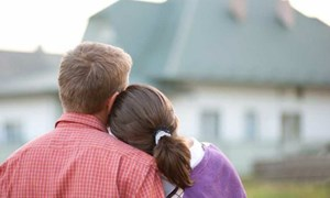 12 điều ân hận nhất của những người mua nhà lần đầu