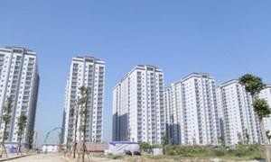 Top 10 chung cư có giá bán khoảng 1 tỷ đồng tại Hà Nội