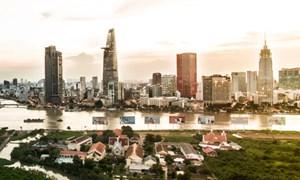 Rủi ro pháp lý có thể giảm nhiệt bất động sản năm Kỷ Hợi