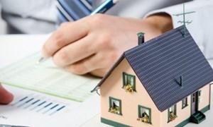Ngân hàng nào có lãi suất cho vay mua nhà thấp nhất sau Tết?