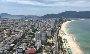 Thủ tướng duyệt nhiệm vụ quy hoạch chung thành phố Đà Nẵng