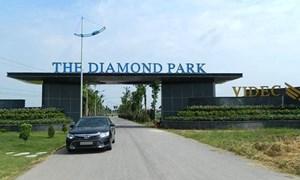 Thủ tướng Nguyễn Xuân Phúc chỉ đạo thanh tra toàn diện dự án The Diamond Park