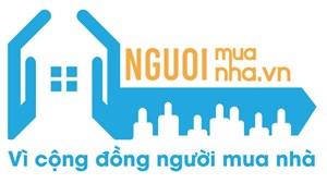 Chào năm mới 2019: Ra mắt diễn đàn của Người mua nhà - Nguoimuanha.vn