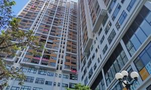Nóng: Thanh tra hàng loạt chủ đầu tư bất động sản 2019