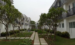 Vụ lừa sổ đỏ ở Hà Đông: người mua nhà bị lừa như thế nào? ( Cập nhật)