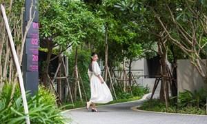 [Review] - Dự án Seasons Avenue