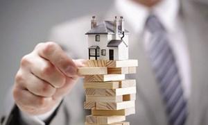 Chìa khoá giúp giảm thiểu rủi ro khi mua bất động sản