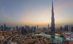 Những thứ cao nhất, dài nhất, sâu nhất và rộng nhất trên thế giới(P2)