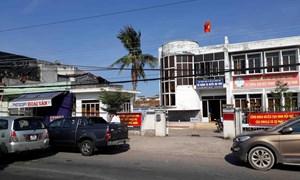 Huyện Vạn Ninh - Khánh Hòa: UBND Tỉnh thông báo kết luận giải quyết hồ sơ thủ tục đất đai