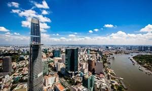 Thật ảo câu chuyện căn hộ 300 triệu/m2 tại Tp.HCM?