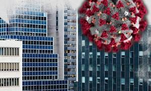 [Cập nhật] - Tác động của đại dịch Covid 19 đến thị trường bất động sản Việt Nam