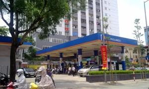 Vì sao dự án căn hộ 187 Nguyễn Lương Bằng bán mãi không hết?