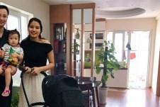 Làm thế nào mua được nhà ở Hà Nội?