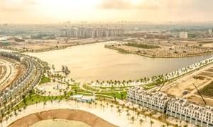Giải pháp nào để giảm giá nhà đất?