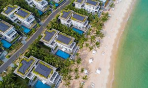 Thực hư thông tin khách hàng tại dự án Premier Village Phú Quốc Resort bị CĐT xâm phạm