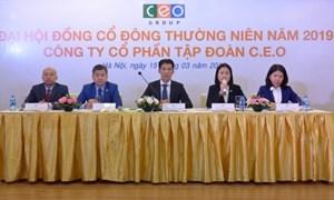Xung quanh việc CEO Group cảnh báo về giao dịch tại dự án Sonasea Vân Đồn Harbor City