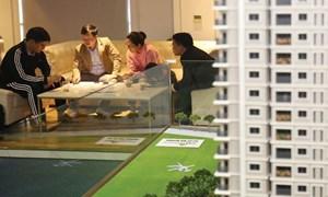 4 kiểu giao dịch bất động sản dễ mất sạch tiền