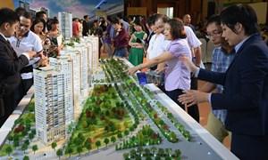 Rủi ro đầu tư bất động sản từ góc nhìn mới