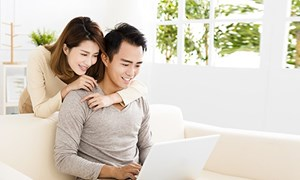 Cẩm nang hướng dẫn mua nhà chung cư A-Z.