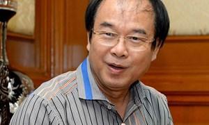 Ông Nguyễn Thành Tài bán 'đất vàng' không qua đấu giá ra sao?