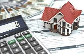 Bí quyết mua nhà giá rẻ cho người trẻ/thu nhập thấp.