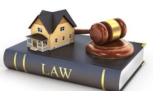 Tổng hợp thủ tục pháp lý khi mua/bán nhà.