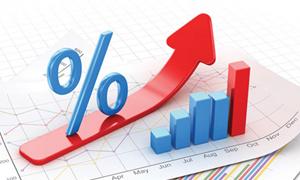Vay mua nhà lãi suất 0% liệu có hấp dẫn