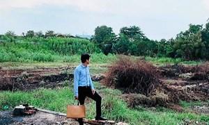 Chủ đầu tư khu đất liền kề Đại học Quốc Gia TP.HCM lên tiếng