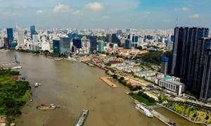Trả lại hành lang bờ Tây sông Sài Gòn